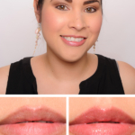 Surratt Beauty Soigne Lip Lustre