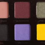 Anastasia Artist Eyeshadow Palette