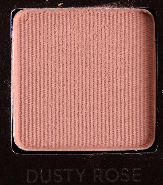 Anastasia Dusty Rose Eyeshadow