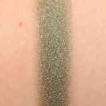 Anastasia Anaconda Eyeshadow