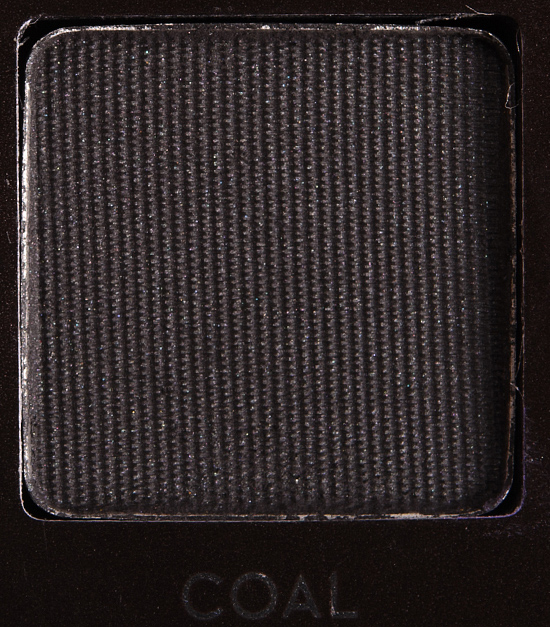 Anastasia Coal Eyeshadow