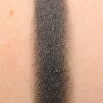 Anastasia Coal Eyeshadow