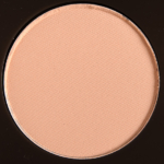 Becca Ombre Nudes #1 Eye Colour