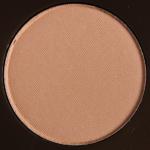 Becca Ombre Nudes #2 Eye Colour