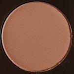 Becca Ombre Nudes #3 Eye Colour