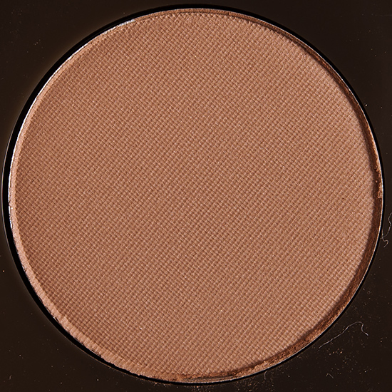 Becca Ombre Nudes #3 Eye Colour