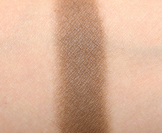 Becca Ombre Nudes #4 Eye Colour