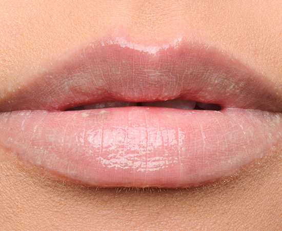 Bite Beauty One (Watercolor) Lipgloss