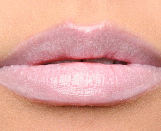 Bite Beauty Two (Watercolor) Lipgloss