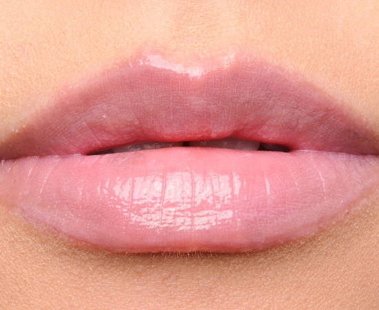 Bite Beauty Three (Watercolor) Lipgloss