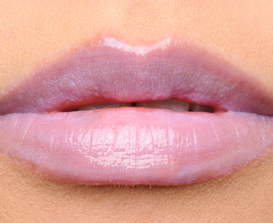 Bite Beauty Four (Watercolor) Lipgloss