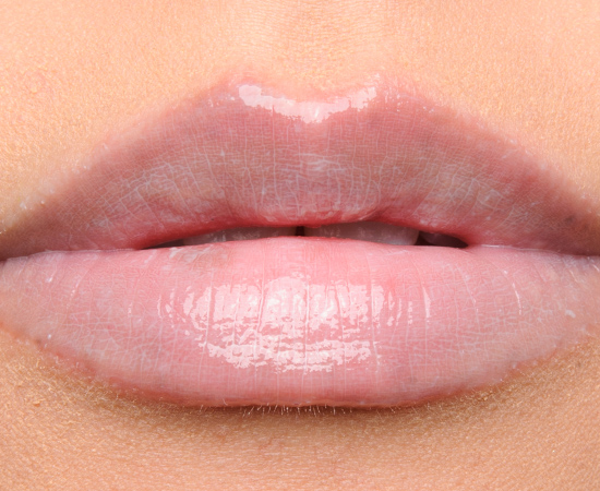 Bite Beauty Five (Watercolor) Lipgloss