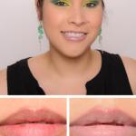 Bite Beauty Five (Watercolor) Lipgloss