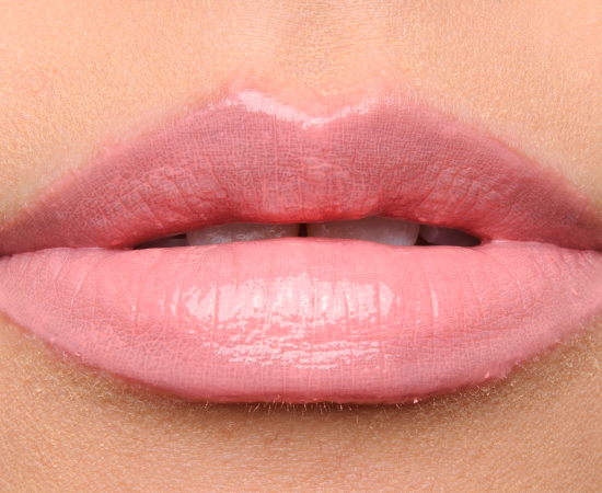 Bite Beauty Six (Watercolor) Lipgloss