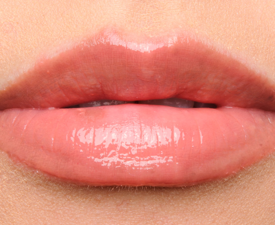 Bite Beauty Eight (Watercolor) Lipgloss