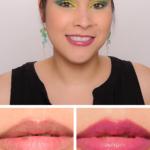 Bite Beauty Nine (Watercolor) Lipgloss