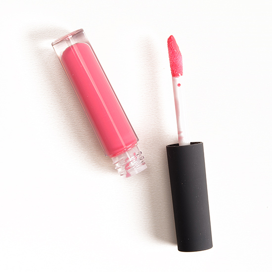 Bite Beauty Ten (Watercolor) Lipgloss