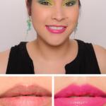 Bite Beauty Eleven (Watercolor) Lipgloss