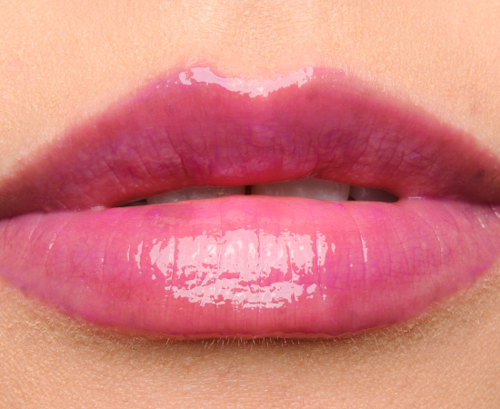 Bite Beauty Twelve (Watercolor) Lipgloss
