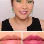 Bite Beauty Twelve (Watercolor) Lipgloss