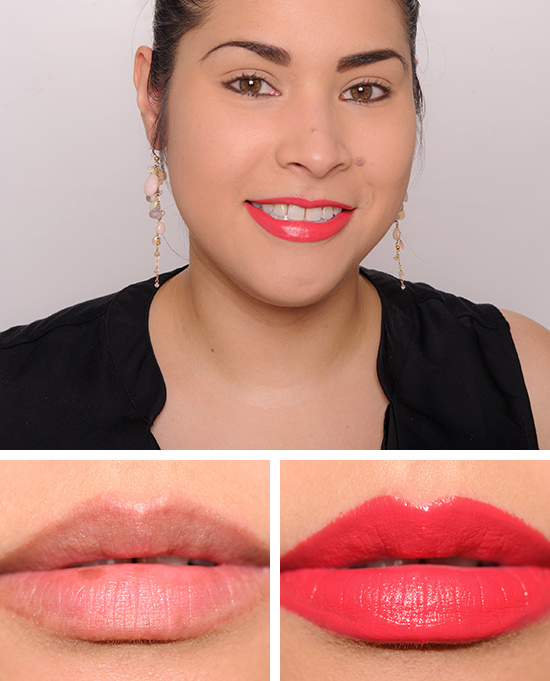 ColourPop Frenemie Lippie Stix
