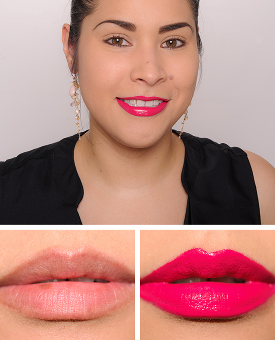 ColourPop Freshman Lippie Stix