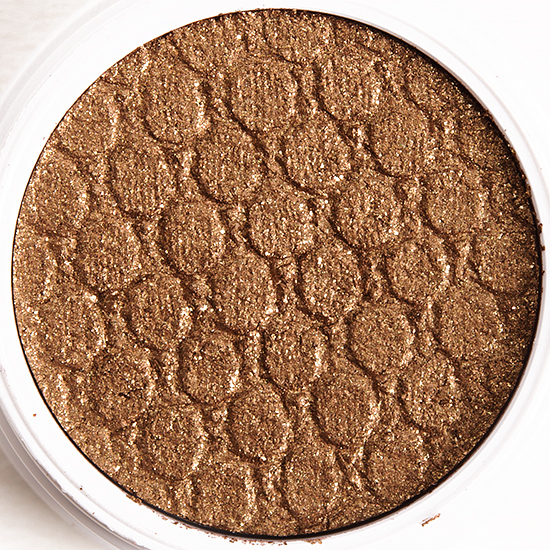 ColourPop Blaze Super Shock Shadow