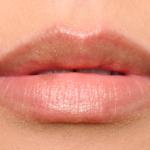 Guerlain Yellow It-stick (603) Rouge Automatique Lip Color