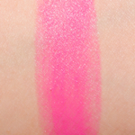 Guerlain Fluo Stiletto (662) Rouge Automatique Lip Color