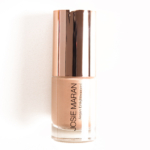Josie Maran Argan Enlightenment (Original) Argan Enlightenment Illuminizer