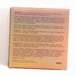 Josie Maran Argan Enlightenment (Original) Argan Enlightenment Illuminizing Veil