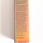 Josie Maran Argan Enlightenment (Original) Argan Enlightenment Illuminizing Wand