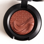 MAC Amorous Alloy Extra Dimension Eyeshadow