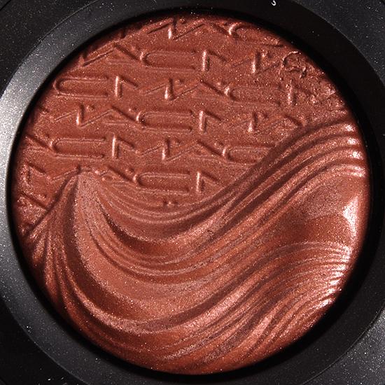 MAC Amorous Ally Extra Dimension Eyeshadow