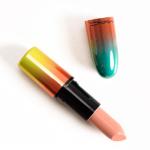 MAC Crème d\'Nude Lipstick