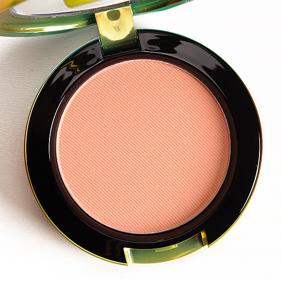 MAC Crisp Whites Blush