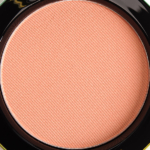 MAC Crisp Whites Powder Blush