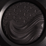 MAC Dark Dare Extra Dimension Eyeshadow
