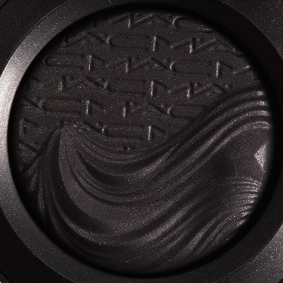 MAC Dark Dare Extra Dimension Eyeshadow