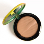 MAC Delicates Studio Sculpt Defining Bronzing Powder