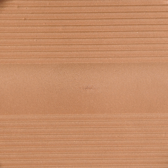 MAC Delicates Studio Sculpt Defining Bronzing Powder