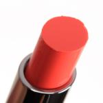 MAC Fashion Force Huggable Lipcolour