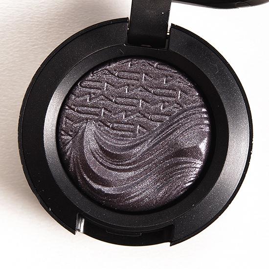MAC Fathoms Deep Extra Dimension Eyeshadow