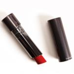MAC Flaming Lips Huggable Lipcolour