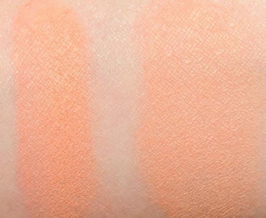 MAC Freshen Up High-Light Powder