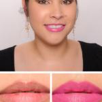 MAC Glamorized Huggable Lipcolour