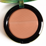 MAC Golden Rinse Studio Sculpt Defining Bronzing Powder