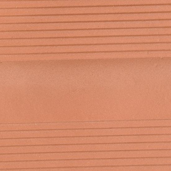 MAC Golden Rinse Studio Sculpt Defining Bronzing Powder