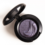 MAC Grand Galaxy Extra Dimension Eyeshadow