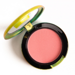 MAC Hipness Powder Blush